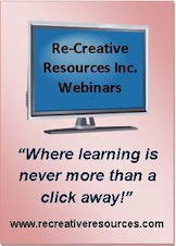 NCCAP Approved Webinars