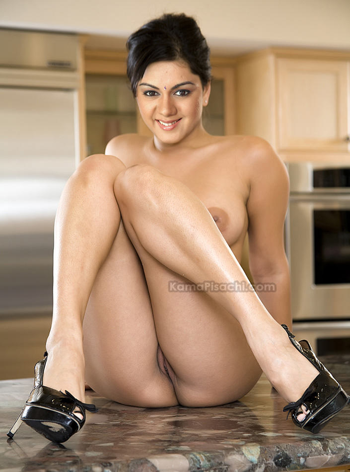 [kamna+jethmalani+nude+naked+sex+showing+boobs+and+pussy.jpg]