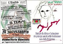 LA TESSERA DEL 2008