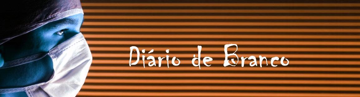 Diário de Branco