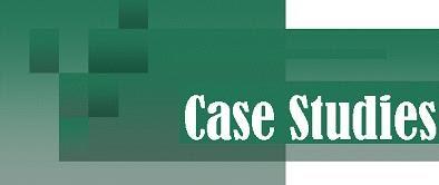 case study uremia
