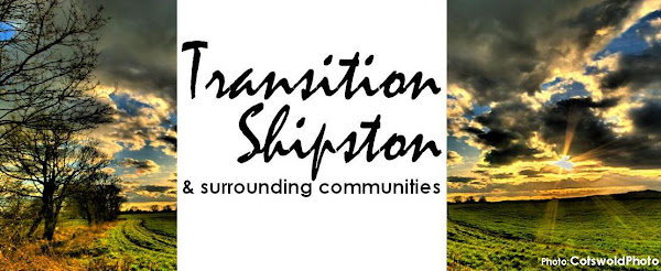 Transition Shipston