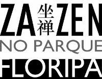 Zazen no Parque Floripa