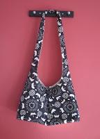 Margaret Sling Bag