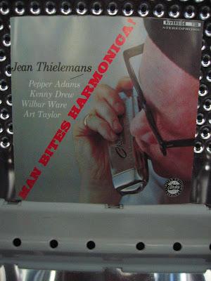 Harmonica harmonica chords piano man : Harmonica : harmonica tabs piano man c Harmonica Tabs Piano as ...