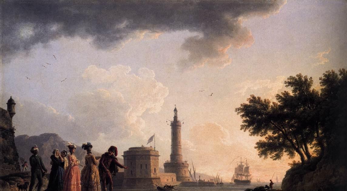 Alexandre dumas pauline 1838 for Alexandre jardin nu