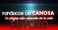 FDC: EL FORO