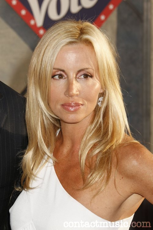camille grammer mtvcamille grammer net worth, camille grammer age, camille grammer house, camille grammer cancer, camille grammer gif, camille grammer twitter, camille grammer 2015, camille grammer height, camille grammer instagram, camille grammer net worth 2015, camille grammer imdb, camille grammer mtv, camille grammer prince, camille grammer net worth forbes, camille grammer rhobh, camille grammer mom, camille grammer house tour, camille grammer address