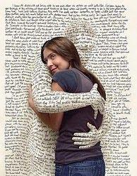 Leggere fa davvero bene..