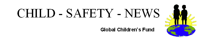 Child-Safety-News