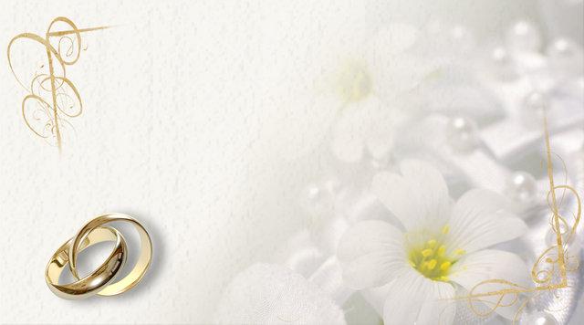 Fondos para invitaciones de matrimonio - Imagui