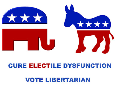 Liberty Pictures Cure+Electile+Dysfunction