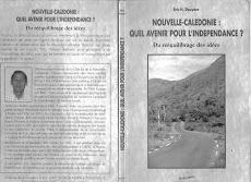 Publié en 1997: un lexique impertinent en guise d'état des lieux.