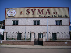 S. SYMA. S.L