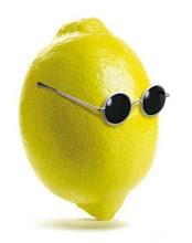 Inicio Paginas Limon
