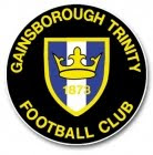 Gainsborough Trinity Website