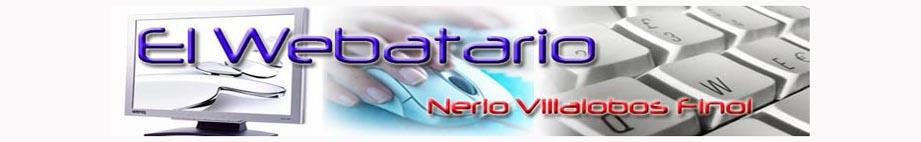 El Webatario