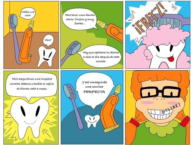 [comic.jpg]