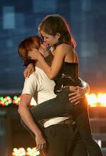 Perfect Love (L