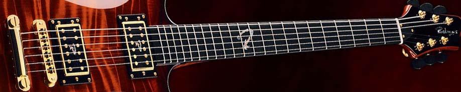 Guitar Maniacs