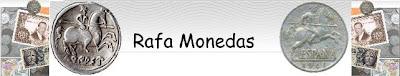 Rafa Monedas