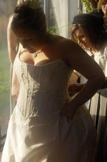 Donna Salado - Fedora