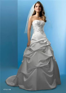 Alfred Angelo - 1186