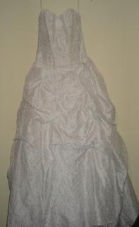 Emerald Bridal - 6002