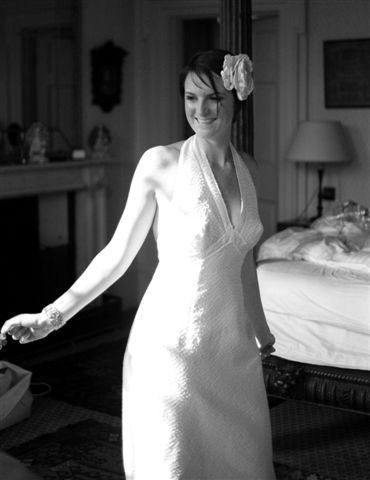 The Dressmarket Wedding Dress Blog Rosa Clara Maria