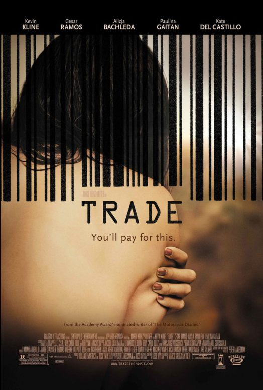 [Trade+(2007)+Art+Machine,+A+Trailer+Park+Company.jpg]