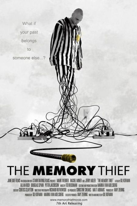 [The+Memory+Thief+(2007).jpg]