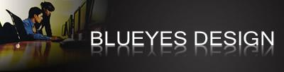 Blueyes Design