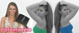 Fotomodele