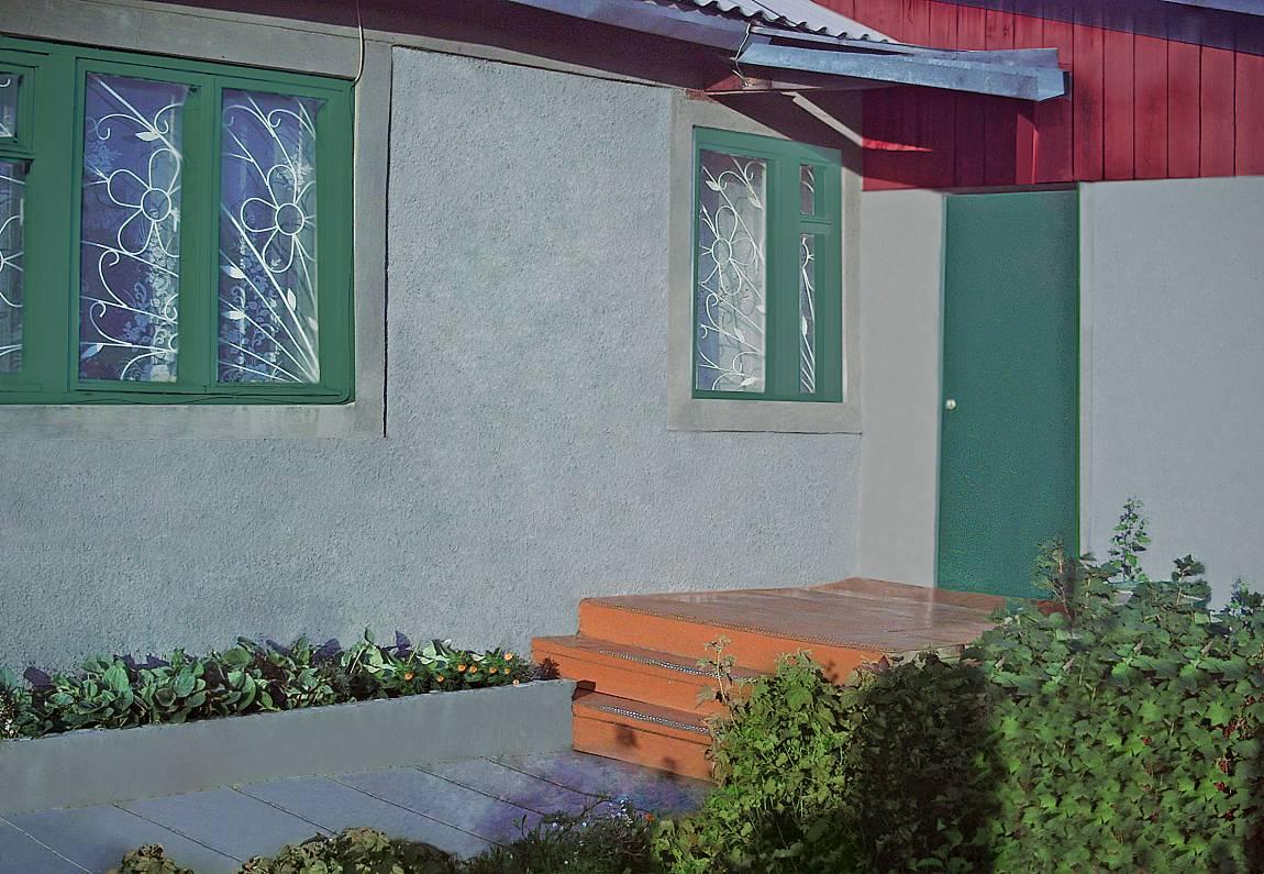 Baikal Property For Sale