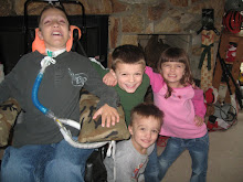 my kids 2008