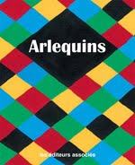 ARLEQUINS