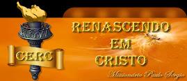 ACESSE AGORA A RADIO GOSPEL MAIS OUVIDA DO BRASIL!
