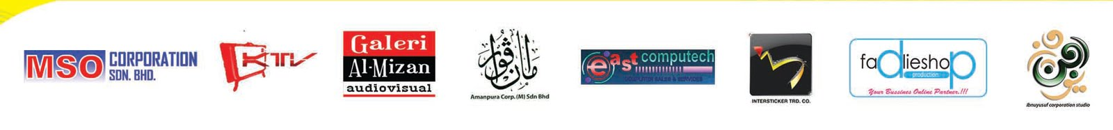 http://1.bp.blogspot.com/_vV-9TRmZFM4/TDbh_YejV1I/AAAAAAAABPA/ZPw7nv1kjYc/s1600/sponsor+2.jpg