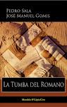 La tumba del romano