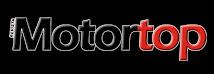 Revista Motortop, lo mejor del automovilismo nacional