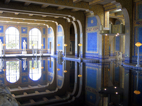 Hearst-Castle-indoor-pool.jpg (500×375)