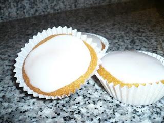 Cupcakes : recettes et décors simples Cup-cakes-citron