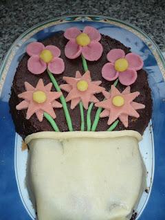 fleurs - Page 2 Pot-de-fleur