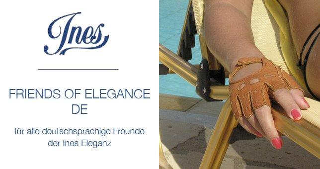 DE - Friends-of-Elegance