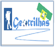 Projeto GEOTRILHAS/RN