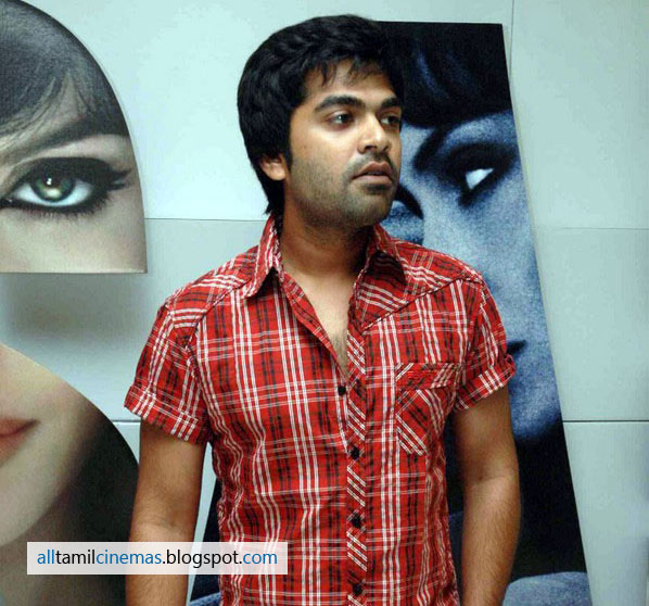 Simbu Aishwarya http://alltamilcinemas.blogspot.com/2010/07/simbu-to-dance-at-endhiran-audio-launch.html