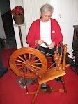 Pioneer Christmas 2008