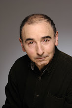 Mario Yahdjian  -  Lucas / Padre