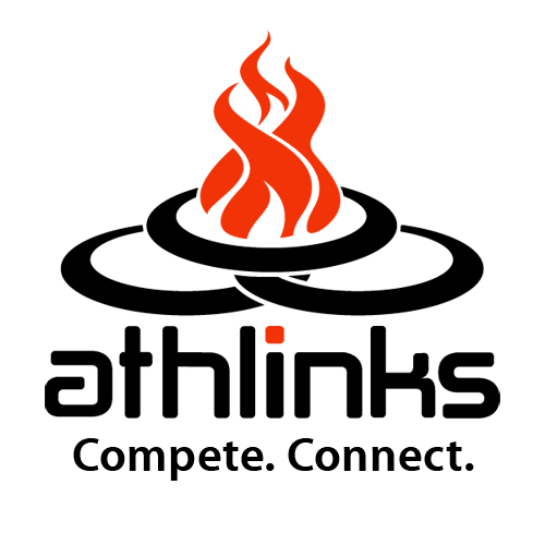Athlinks Results