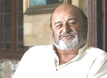 Ghulam mustafa khar mumtaz bhutto ghulam mustafa jatoi and abdul